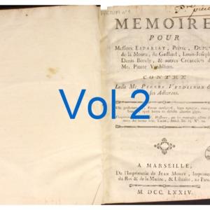 RES_17194_Recueil-Portalis_Vol2.pdf
