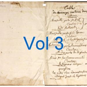 RES_17194_Recueil-Portalis_Vol3.pdf
