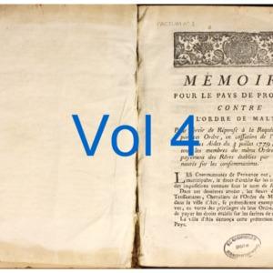 RES_17194_Recueil-Portalis_Vol4.pdf