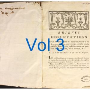 RES_17195_Recueil-Portalis_Vol3-1.pdf