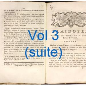 RES_17195_Recueil-Portalis_Vol3-2.pdf