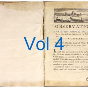 RES_17195_Recueil-Portalis_Vol4-1.pdf