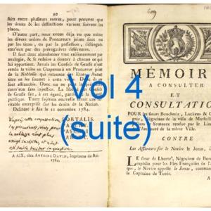 RES_17195_Recueil-Portalis_Vol4-2.pdf