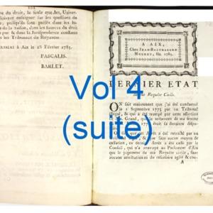 RES_17195_Recueil-Portalis_Vol4-3.pdf