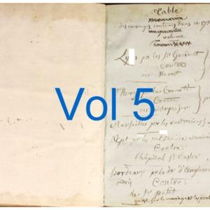 RES_17195_Recueil-Portalis_Vol5.pdf
