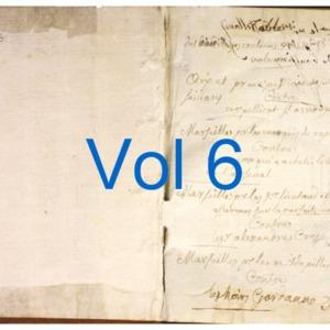 RES_17195_Recueil-Portalis_Vol6.pdf