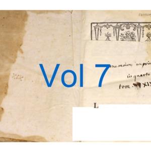 RES_17195_Recueil-Portalis_Vol7-1.pdf
