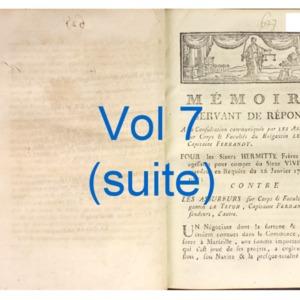 RES_17195_Recueil-Portalis_Vol7-2.pdf
