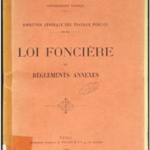 RES_32089_Loi-fonciere-Tunisie.pdf