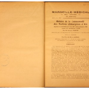 TP-40029_Marseille-medical_1929_T2-Fleury.pdf