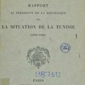 MMSH_Pasteur-8-91-1 _vignette.jpg