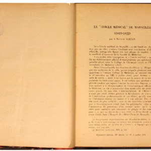 TP-40029_Marseille-medical_1932_T2-Alezais.pdf