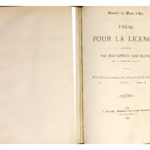 RES-T-Lic-66_These-licence_Saint-Martin.pdf