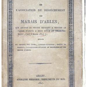 RES-259185_Deliberation-assechement-marais.pdf