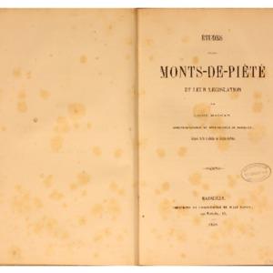 RES-259172-Etudes-Monts-piete.pdf