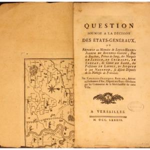RES-259178_Questions-Etats-generaux.pdf