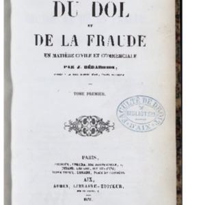 RES-20879_Bedarride_Traite-dol_1.pdf