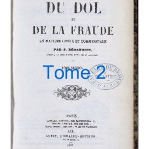 RES-20879_Bedarride_Traite-dol_2.pdf