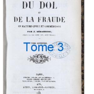 RES-20879_Bedarride_Traite-dol_3 .pdf