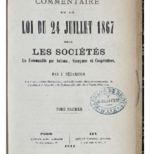 RES-208884_Bedarride_Loi-juillet-1867_1.pdf