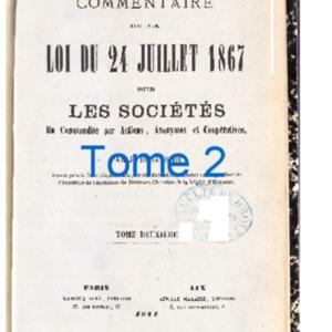 RES-208884_Bedarride_Loi-juillet-1867_2.pdf
