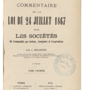 RES-22980_Bedarride_Loi-juillet-1867_1.pdf