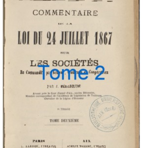 RES-22980_Bedarride_Loi-juillet-1867_2.pdf