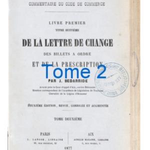 RES-22981_Bedarride_Lettre-change-2.pdf