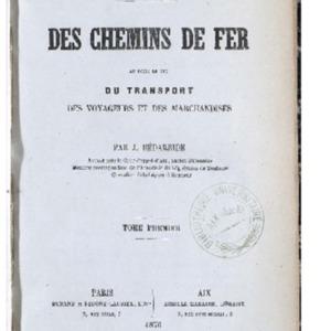RES-208891_Bedarride_Chemins-fer-1.pdf