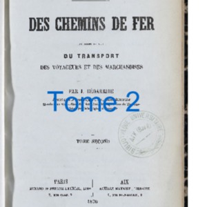 RES-208891_Bedarride_Chemins-fer-2.pdf
