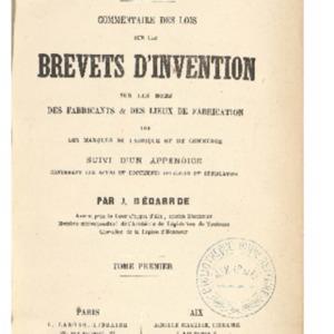 RES-20982_Bedarride_Brevet-1.pdf