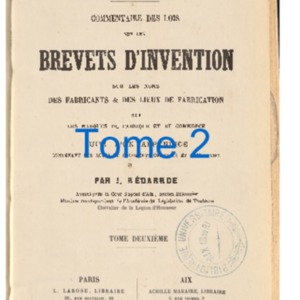 RES-20982_Bedarride_Brevet-2.pdf