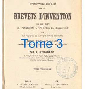 RES-20982_Bedarride_Brevet-3.pdf