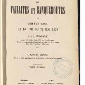 RES-20983_Bedarride_Traite-faillites-1.pdf