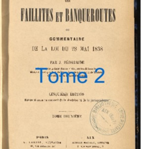 RES-20983_Bedarride_Traite-faillites-2.pdf