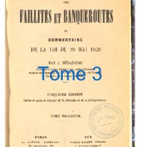 RES-20983_Bedarride_Traite-faillites-3.pdf