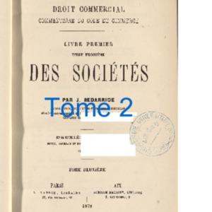 RES-22984_Bedarride_Commentaire-code_2.pdf