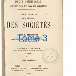 RES-22984_Bedarride_Commentaire-code_3.pdf