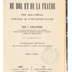 RES-22985_Bedarride_Traite-dol-1.pdf