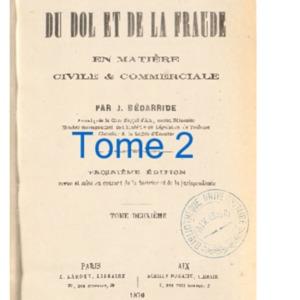RES-22985_Bedarride_Traite-dol-2.pdf