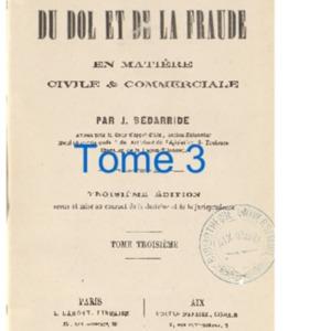 RES-22985_Bedarride_Traite-dol-3.pdf
