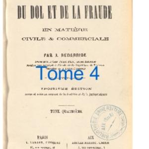 RES-22985_Bedarride_Traite-dol-4.pdf