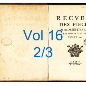Mejanes_Mazarinade_Vol-16-2.pdf
