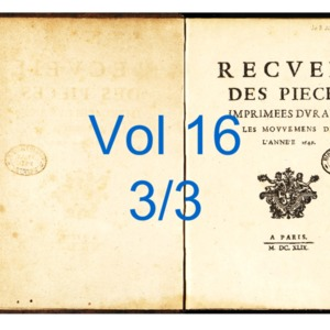 Mejanes_Mazarinade_Vol-16-3.pdf