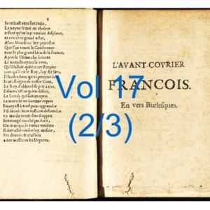 Mejanes_Mazarinade_Vol-17-2.pdf