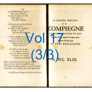 Mejanes_Mazarinade_Vol-17-3.pdf