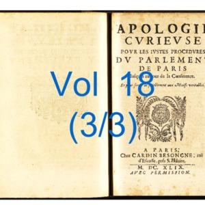 Mejanes_Mazarinade_Vol-18-3.pdf