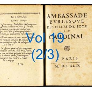 Mejanes_Mazarinade_Vol-19-2.pdf