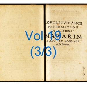 Mejanes_Mazarinade_Vol-19-3.pdf