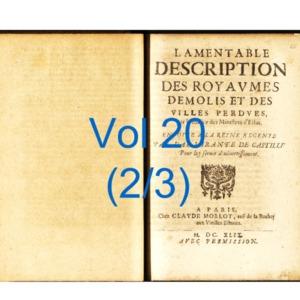 Mejanes_Mazarinade_Vol-20-2.pdf